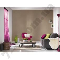 Интерьер Styleguide Colours 18 Артикул 952628 интерьер 1