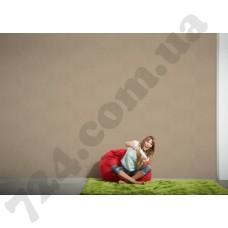 Интерьер Styleguide Colours 18 Артикул 952628 интерьер 7