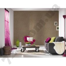 Интерьер Styleguide Colours 18 Артикул 322617 интерьер 1