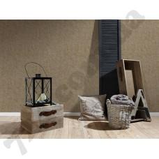 Интерьер Styleguide Colours 18 Артикул 322617 интерьер 3