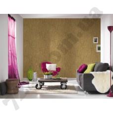 Интерьер Styleguide Colours 18 Артикул 325254 интерьер 1
