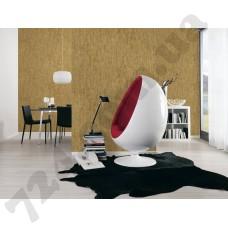 Интерьер Styleguide Colours 18 Артикул 325254 интерьер 2