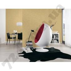 Интерьер Styleguide Colours 18 Артикул 304236 интерьер 1