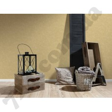 Интерьер Styleguide Colours 18 Артикул 304236 интерьер 2