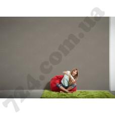 Интерьер Styleguide Colours 18 Артикул 315410 интерьер 6