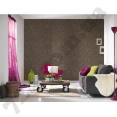 Интерьер Styleguide Colours 18 Артикул 322611 интерьер 1