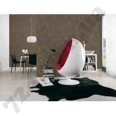 Интерьер Styleguide Colours 18 Артикул 322611 интерьер 2