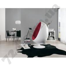 Интерьер Styleguide Colours 18 Артикул 551719 интерьер 1
