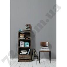 Интерьер Styleguide Colours 18 Артикул 551719 интерьер 7