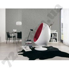 Интерьер Styleguide Colours 18 Артикул 306465 интерьер 1