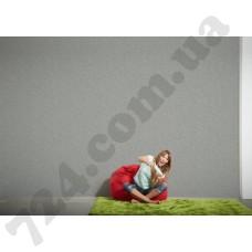Интерьер Styleguide Colours 18 Артикул 306465 интерьер 6