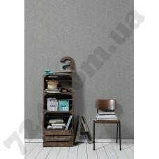 Интерьер Styleguide Colours 18 Артикул 306465 интерьер 7
