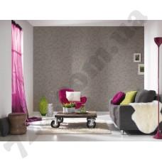 Интерьер Styleguide Colours 18 Артикул 321373 интерьер 1