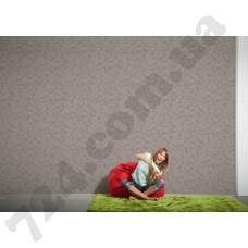 Интерьер Styleguide Colours 18 Артикул 321373 интерьер 7