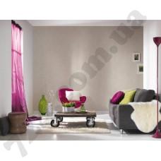 Интерьер Styleguide Colours 18 Артикул 304582 интерьер 1