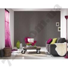 Интерьер Styleguide Colours 18 Артикул 304584 интерьер 1