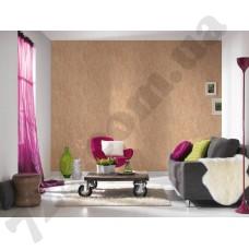 Интерьер Styleguide Colours 18 Артикул 325253 интерьер 1