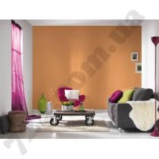 Интерьер Styleguide Colours 18 Артикул 326567 интерьер 1