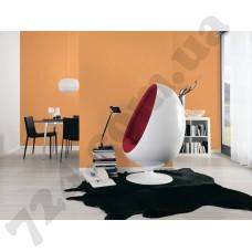 Интерьер Styleguide Colours 18 Артикул 326567 интерьер 2