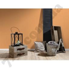 Интерьер Styleguide Colours 18 Артикул 326567 интерьер 3