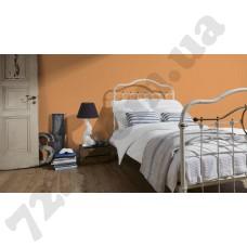 Интерьер Styleguide Colours 18 Артикул 326567 интерьер 5