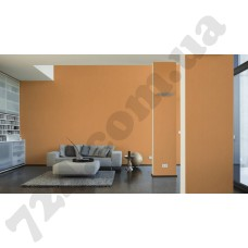 Интерьер Styleguide Colours 18 Артикул 326567 интерьер 6