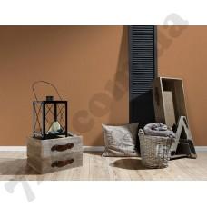 Интерьер Styleguide Colours 18 Артикул 325867 интерьер 2