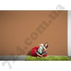 Интерьер Styleguide Colours 18 Артикул 325867 интерьер 6