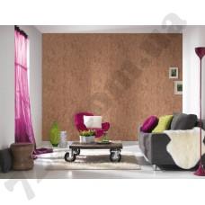 Интерьер Styleguide Colours 18 Артикул 325252 интерьер 1