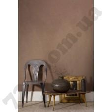 Интерьер Styleguide Colours 18 Артикул 319681 интерьер 1