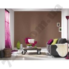 Интерьер Styleguide Colours 18 Артикул 319681 интерьер 2