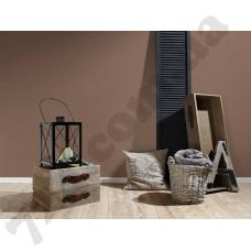 Интерьер Styleguide Colours 18 Артикул 319681 интерьер 4