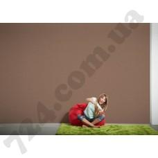 Интерьер Styleguide Colours 18 Артикул 319681 интерьер 8