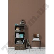Интерьер Styleguide Colours 18 Артикул 319681 интерьер 9