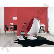 Интерьер Styleguide Colours 18 Артикул 325865 интерьер 1