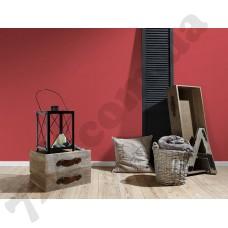 Интерьер Styleguide Colours 18 Артикул 325865 интерьер 2
