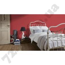 Интерьер Styleguide Colours 18 Артикул 325865 интерьер 4