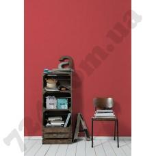 Интерьер Styleguide Colours 18 Артикул 325865 интерьер 7