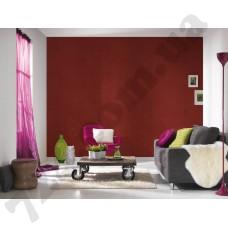 Интерьер Styleguide Colours 18 Артикул 952624 интерьер 1