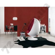 Интерьер Styleguide Colours 18 Артикул 952624 интерьер 2