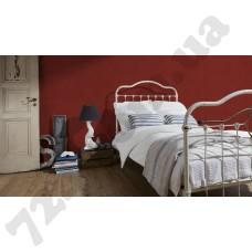 Интерьер Styleguide Colours 18 Артикул 952624 интерьер 5