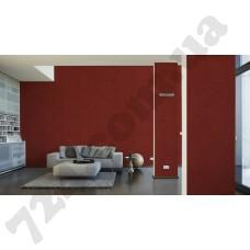 Интерьер Styleguide Colours 18 Артикул 952624 интерьер 6