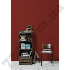 Интерьер Styleguide Colours 18 Артикул 952624 интерьер 8