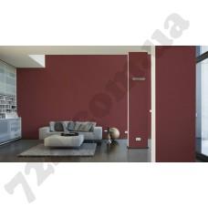 Интерьер Styleguide Colours 18 Артикул 306467 интерьер 5
