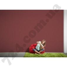 Интерьер Styleguide Colours 18 Артикул 306467 интерьер 6