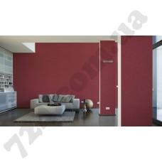Интерьер Styleguide Colours 18 Артикул 315373 интерьер 5
