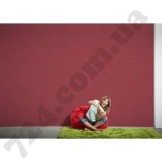 Интерьер Styleguide Colours 18 Артикул 315373 интерьер 6