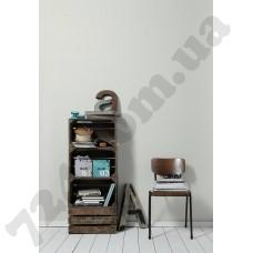 Интерьер Styleguide Colours 18 Артикул 326563 интерьер 8