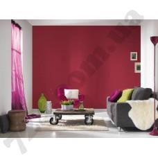 Интерьер Styleguide Colours 18 Артикул 326568 интерьер 1