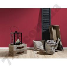 Интерьер Styleguide Colours 18 Артикул 326568 интерьер 3
